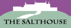 cropped-salty_logo